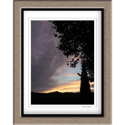 Photos nature & paysages